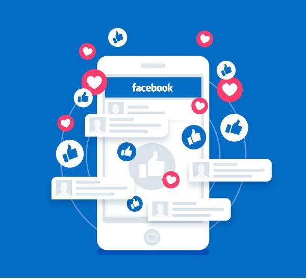 Analíticas en Redes Sociales